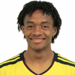 J. Cuadrado